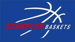 ScanPlus Baskets
